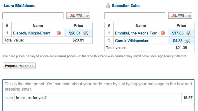 Online trading sites in ghana