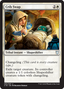 The Best Budget Commander Removal
