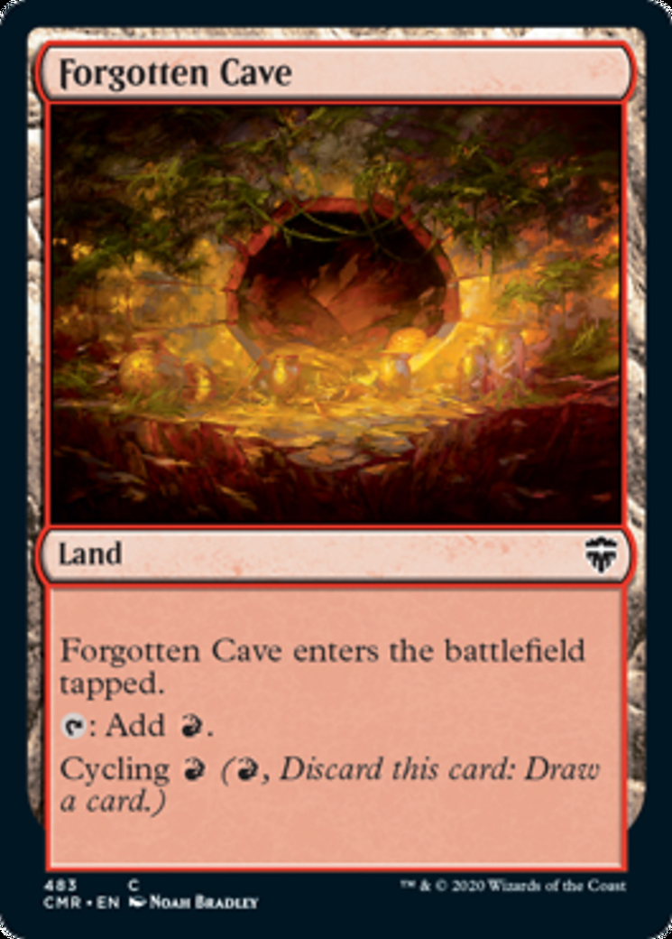 What's so bad about Boros?