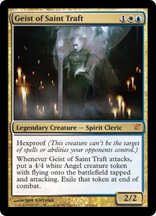 Getting started in Duel (French) Commander - MTGCanada