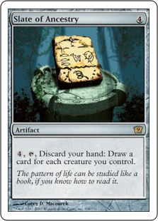 Commander Mondays Top Underrated Artifacts And Utility Lands