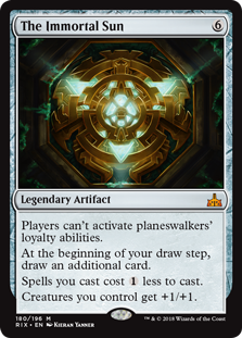 12 Budget Versions for Commander: Card Draw