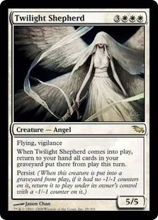 Robert's Top 15 Underrated EDH Cards - MTGCanada.comMTGCanada.com