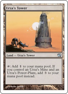 Budget Brew: The Dreaded Tron