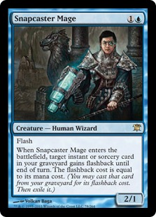 Snapcaster%20Mage