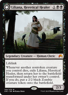 Liliana%2C%20Heretical%20Healer