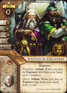 Guild of Engineers