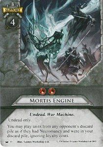 [Règle]  Mortis Engine 42-33